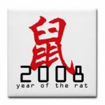 2008_-year-of-rat.jpg