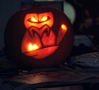 halloween_by_cuu